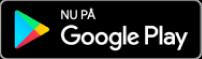 iportalen app i google play