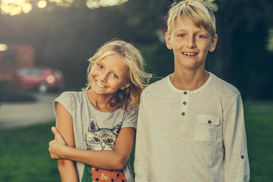 forældre et bedre indblik i børnenes dagligdag i institutionen