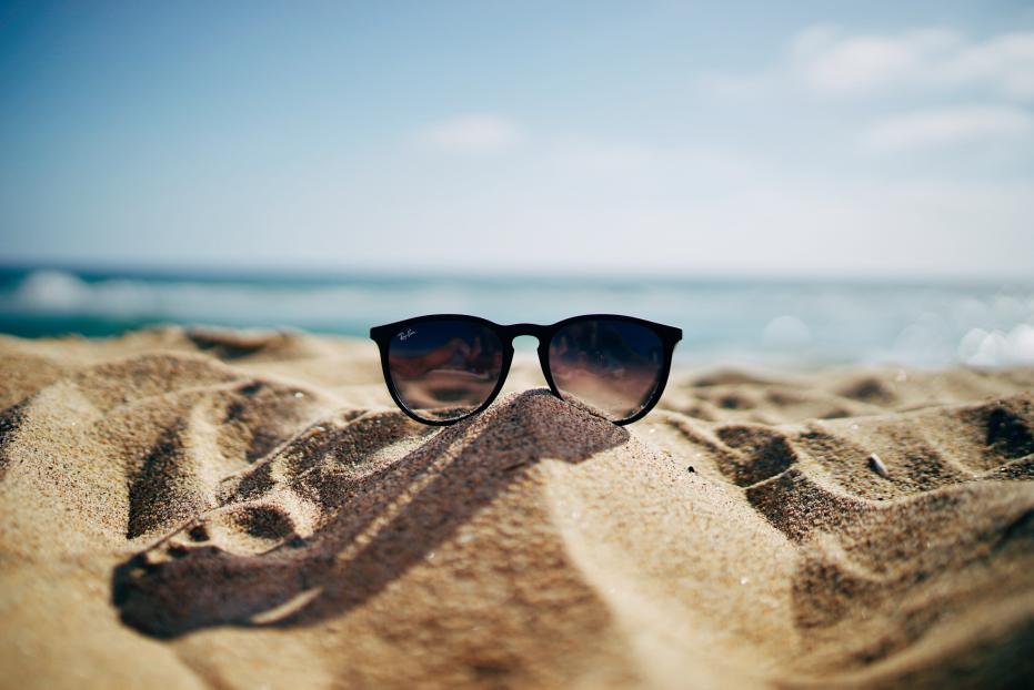 Få et godt overblik over hvor mange, der holder ferie
